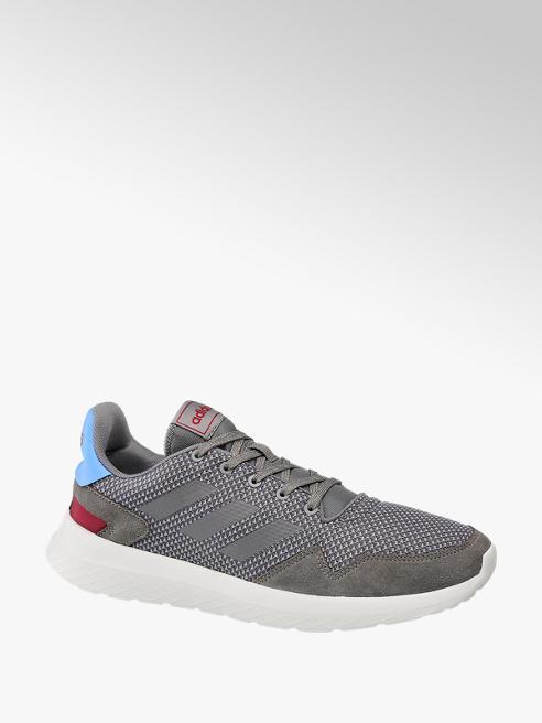 adidas  Sneaker adidas ARCHIVO