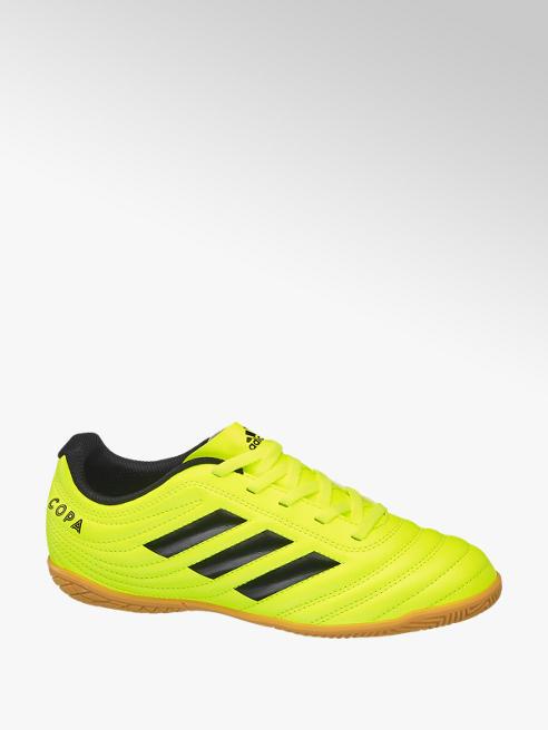 adidas  Sneaker adidas COPA 19.4 IN