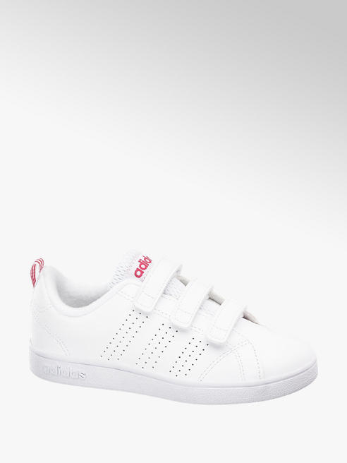 adidas  Sneaker adidas VS ADV CL CMF C