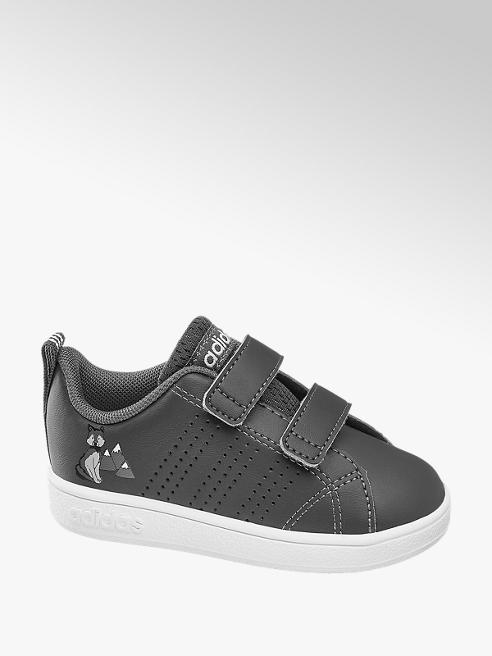 adidas  Sneaker adidas VS ADV CL CMF INF