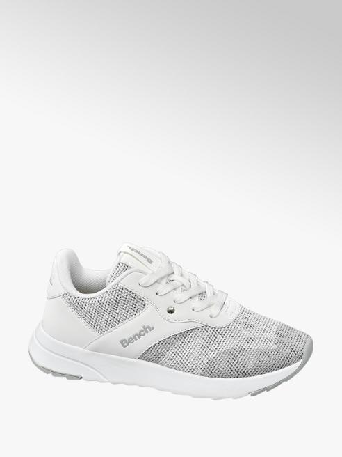 Bench Sneaker bianca Bench