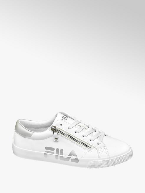 Fila Sneaker bianca Fila