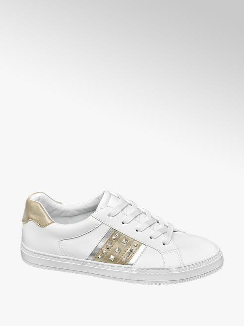 Graceland Sneaker bianca Graceland