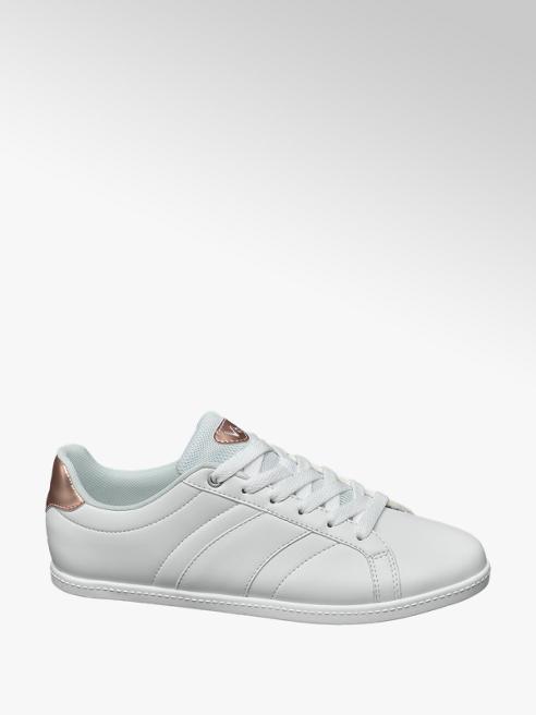 Vty Sneaker bianca