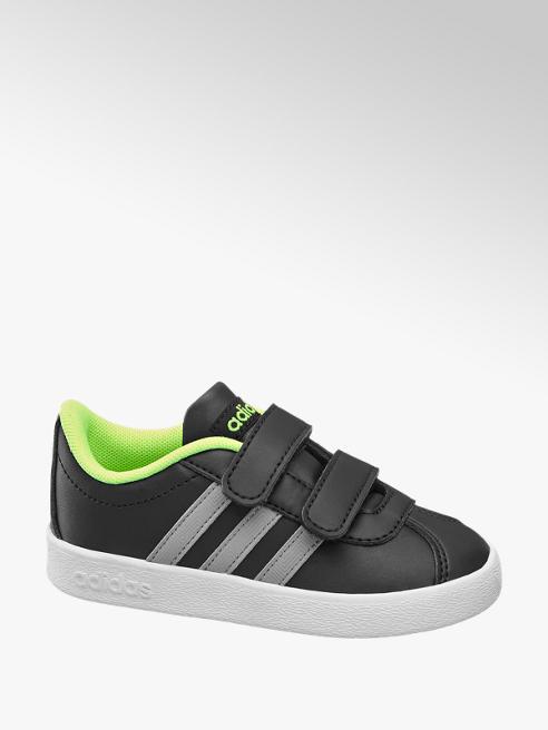 adidas Sneaker ADIDAS VL COURT 2.0 CMF INF