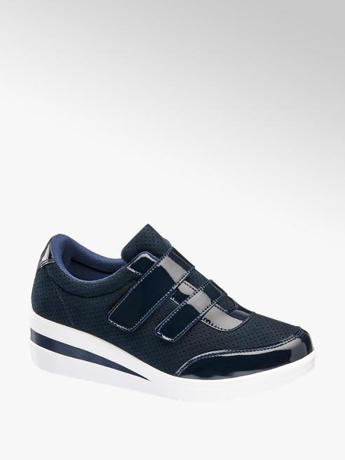 Easy Street Sneaker confort