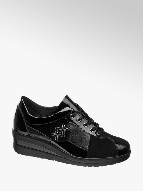 Medicus Sneaker confort