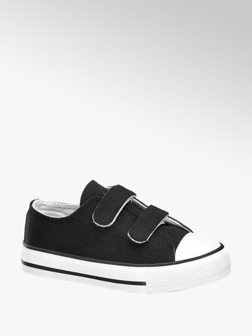 Vty Sneaker de lona