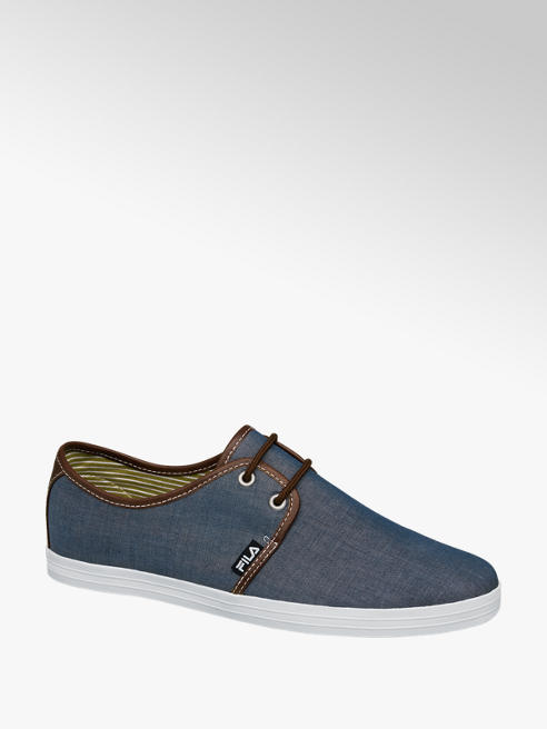 Fila New Sneaker de lona FILA NEW