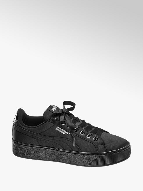 Puma Sneaker PUMA VIKKY PLATFORM EP