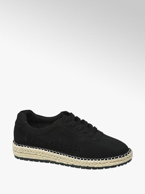 Graceland Sneaker esparteña