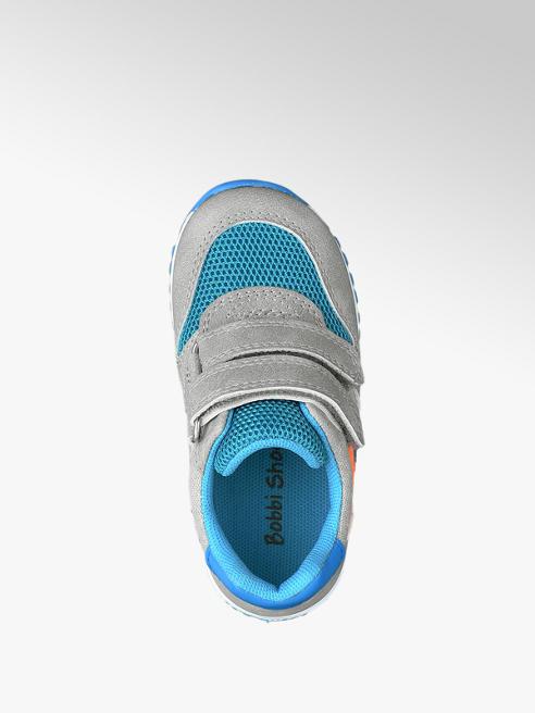 Deichmann Bobbi Shoes