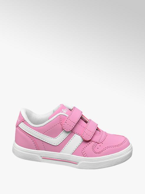 Cupcake Couture Sneaker