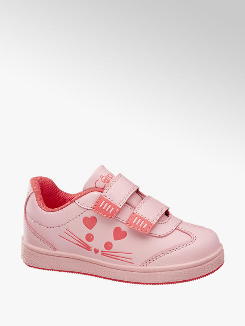 Cupcake Couture Sneaker