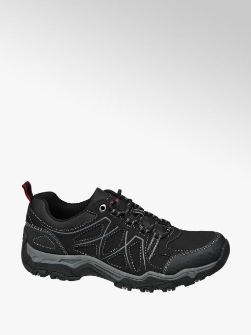 Landrover Sneaker