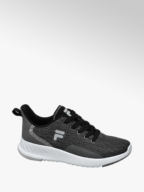 Fila New Sneaker