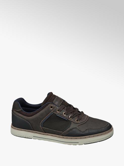 Memphis One Sneaker
