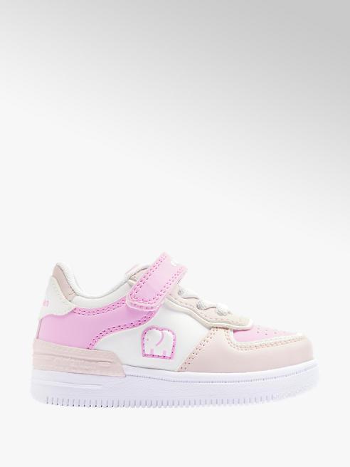 My little Pony Sneaker