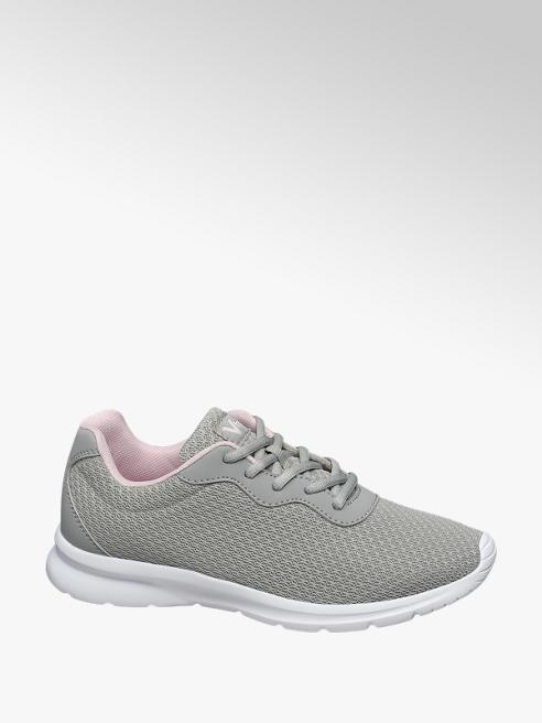 Vty Sneaker grigia