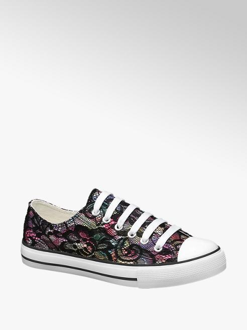 Vty Sneaker multicolor
