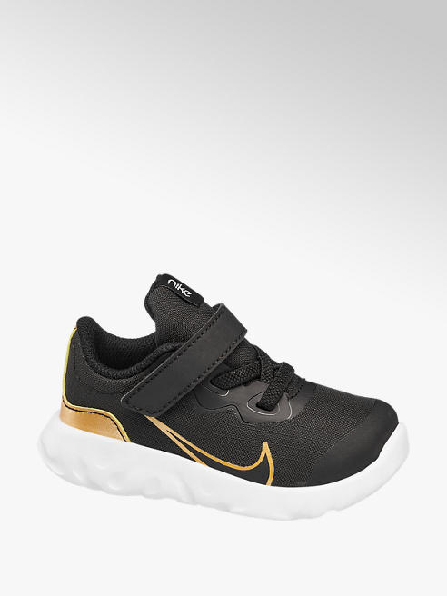 NIKE Sneaker nera Nike