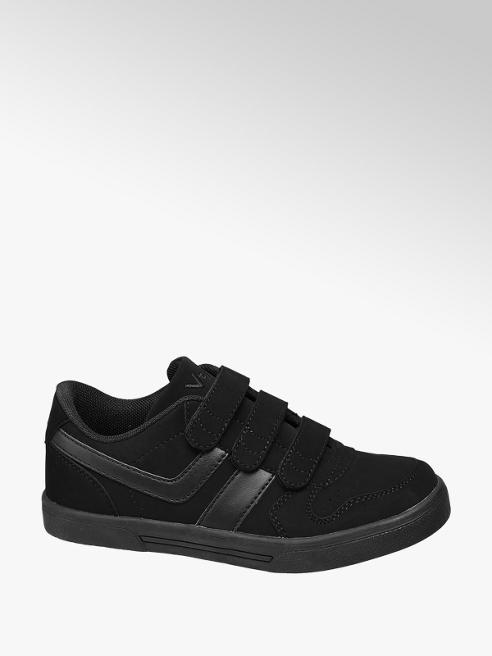 Vty Sneaker nera