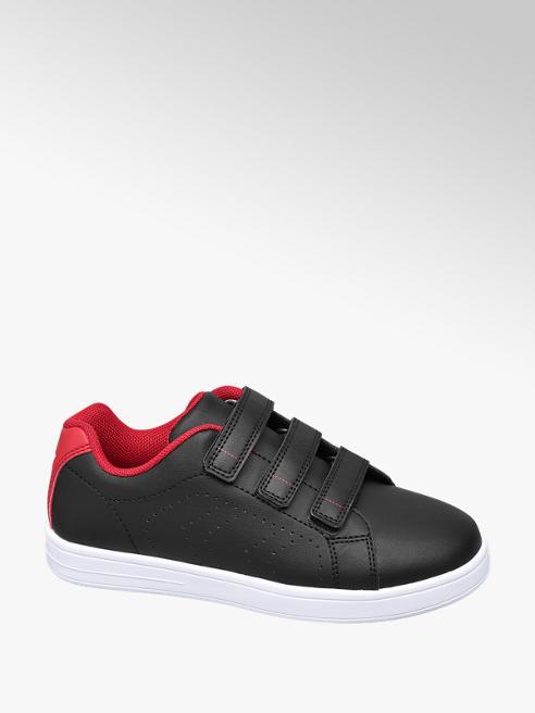 Victory Sneaker nera