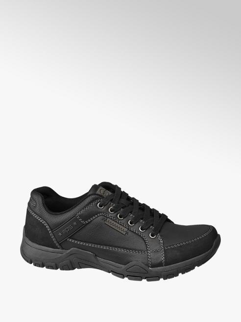 Memphis One Sneaker nera
