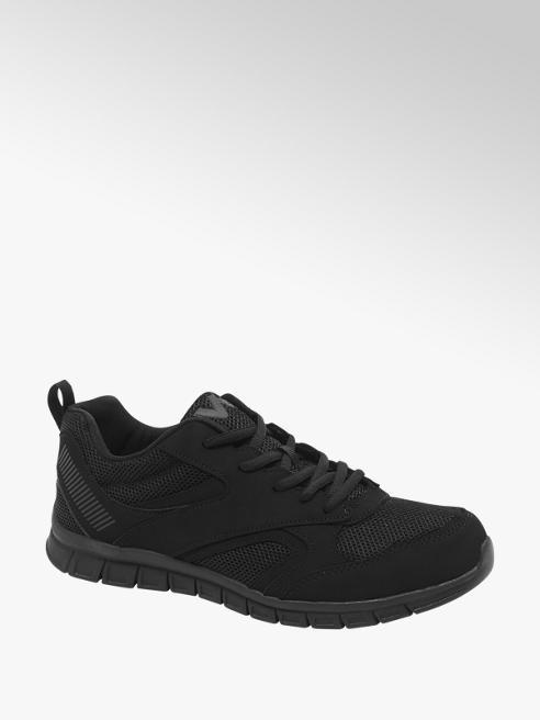 Vty Sneaker nero
