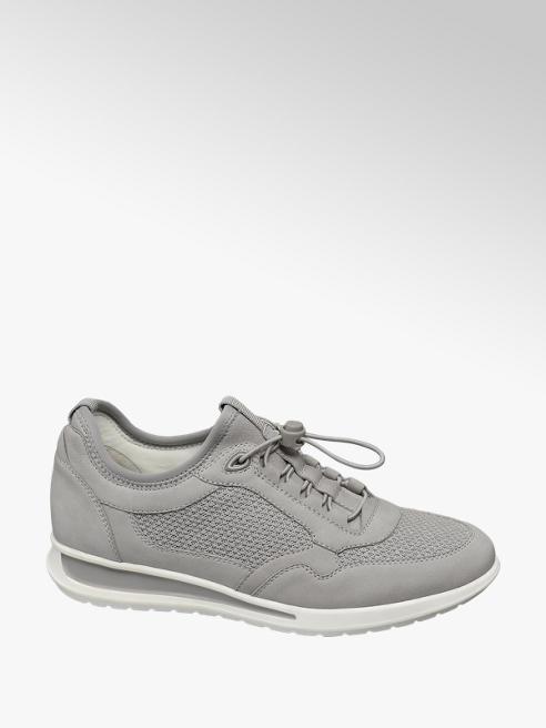 Medicus Sneaker, normalweit