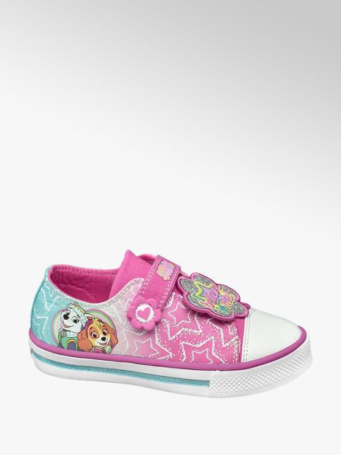 Paw Patrol Sneaker rosa PAW PATROL