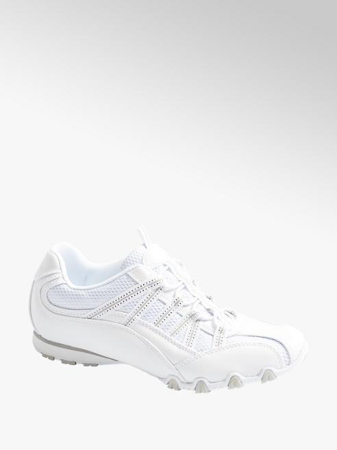 Graceland Sneaker sportiva bianca
