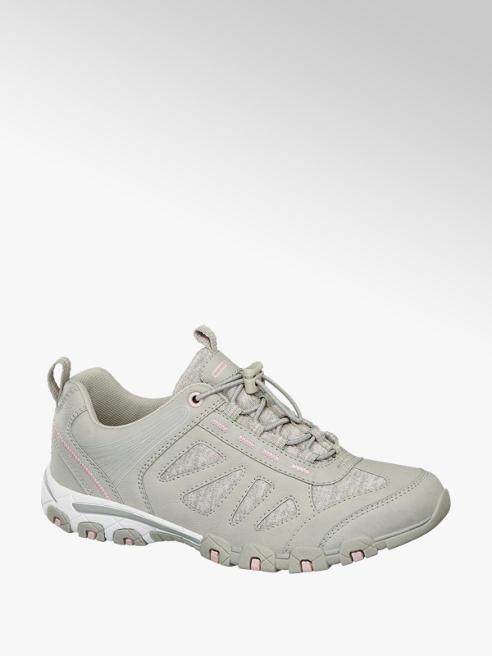 Graceland Sneaker sportiva grigia