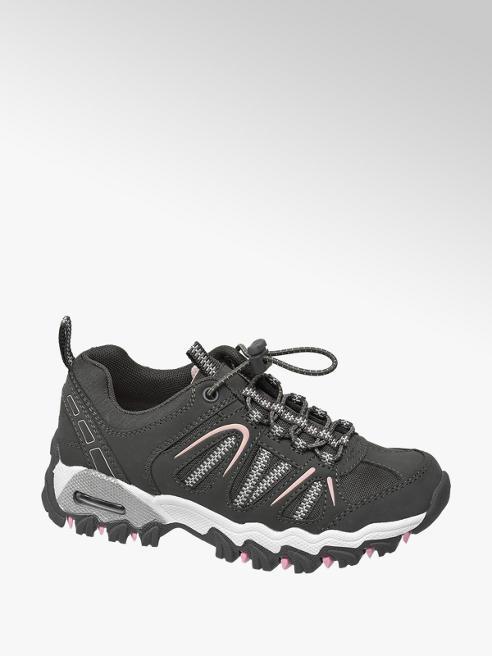 Vty Sneaker trekking