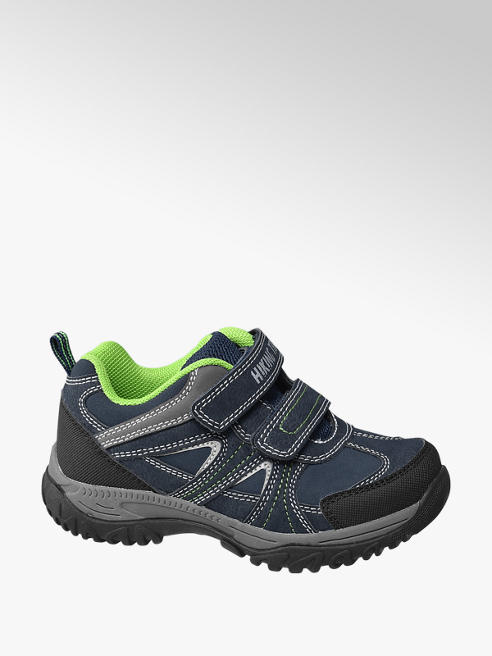 Bobbi-Shoes Sneaker trekking
