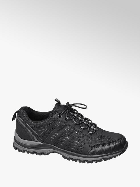 Graceland Sneaker trekking