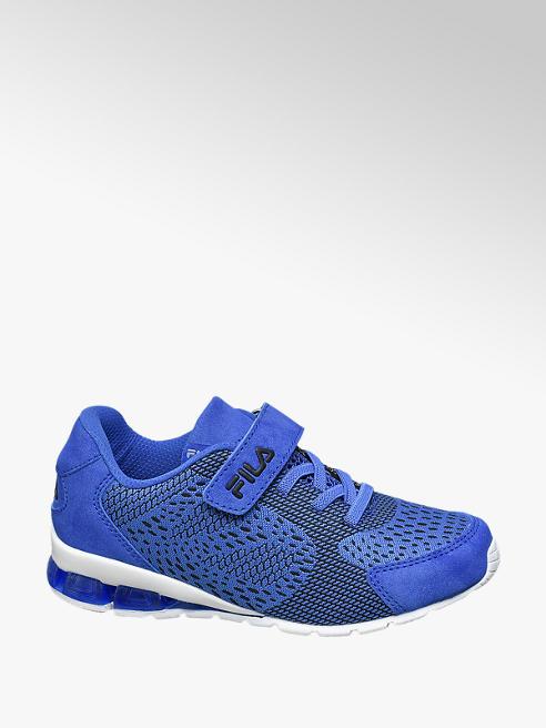 Blau Artikelnummernbsp;1714511 Fila Von In Sneaker tshQCdrxB