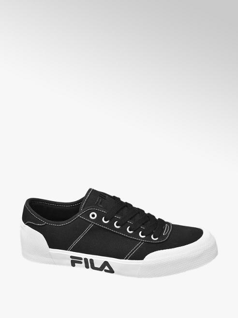 Schwarz In Artikelnummernbsp;1772021 Von Fila Sneaker jUzpGSMLqV