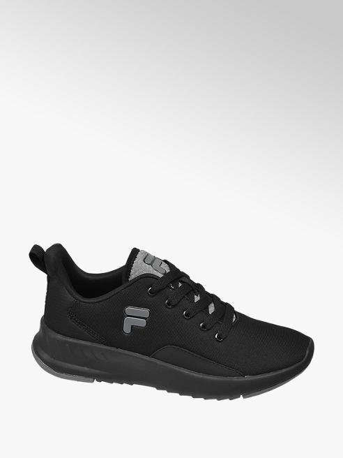 Schwarz Artikelnummernbsp;18071061 Fila Sneaker Von In 7vfgyYb6
