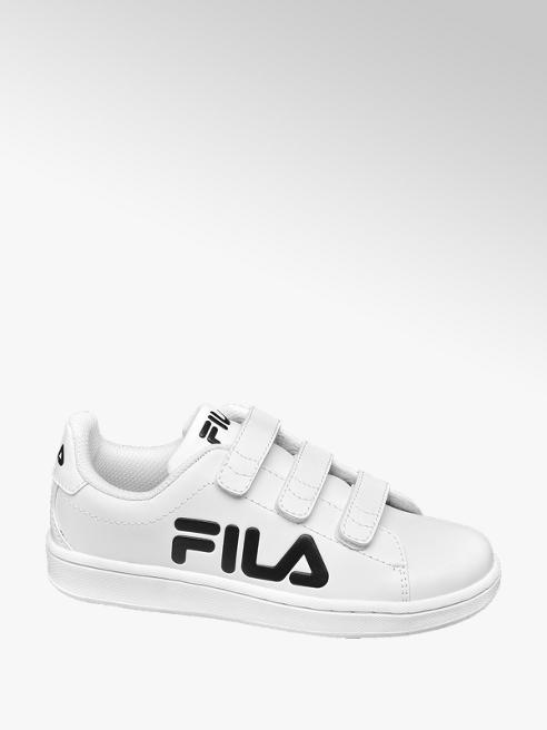 Artikelnummernbsp;18031159 Von Sneaker In Weiß Fila wkP8OZN0nX