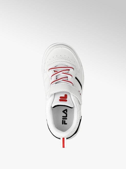 Von In Artikelnummernbsp;18011011 Fila Sneaker Weiß WodCBerx