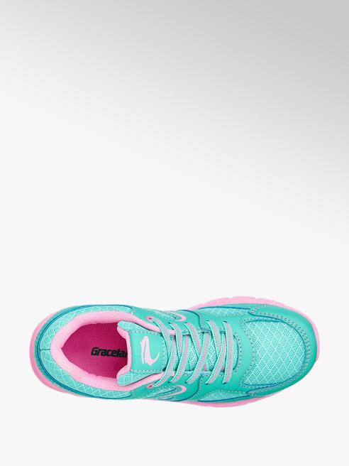 Graceland In Von Sneaker Mint Artikelnummernbsp;1530605 0wNknXP8O