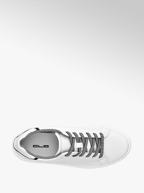 In Artikelnummernbsp;11021220 Von Weiß Graceland Sneaker VGSpqUMz