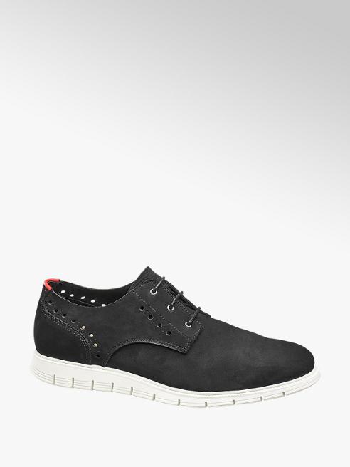 JOOZE Sneaker
