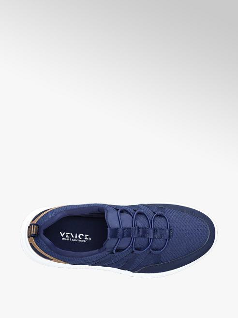 Venice Sneaker Artikelnummernbsp;11011014 In Von Blau nk0Pw8XO