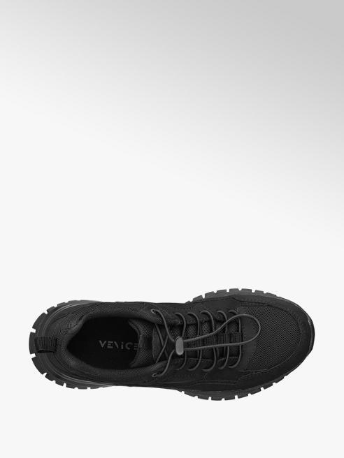 In Sneaker Venice Schwarz Artikelnummernbsp;11011316 Von gbfy76