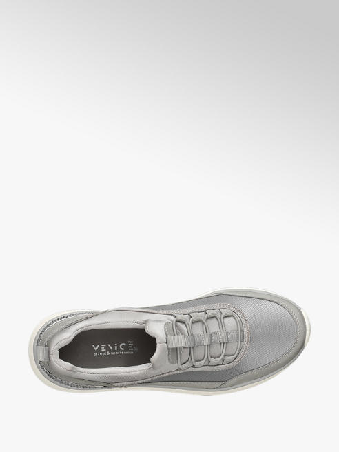 In Artikelnummernbsp;1108720 Venice Sneaker Silber Von 2HWE9IYD