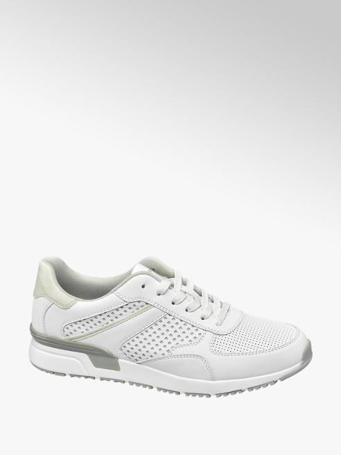 Von Sneaker Weiß Artikelnummernbsp;1319020 In Venice N80mOvnw