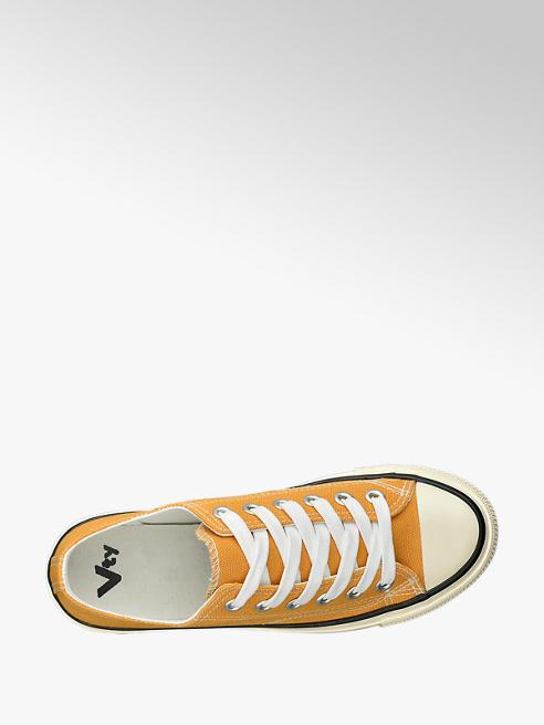 Artikelnummernbsp;1771018 Von Gelb In Vty Sneaker TlFcK1J