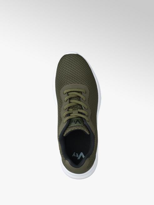 Von Sneaker Vty Khaki Artikelnummernbsp;1831012 In DI2EH9